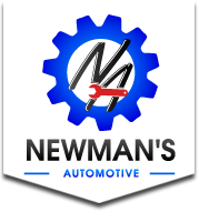 Newman's Automotive | Auto Repair & Service in Sumter, SC